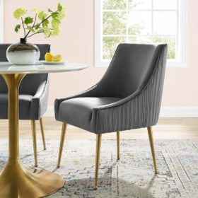 Kitchen and Dining Chairs